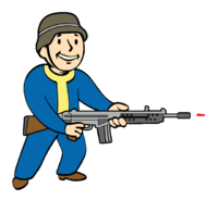 FO76 Ground Pounder.png