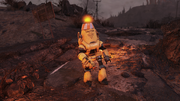 FO76 RE Conflicted Robot.png