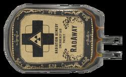 FO76 RadAway PreWar.png