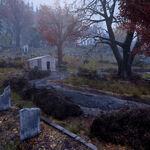 FO76 the Kanawha Church Cemetery.jpg