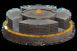Fallout4 Cryo mine.png