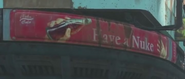 Fallout 4 sign have a nuke