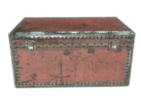 Fo4-red-steamer