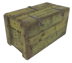 Fo4 wooden crate.png
