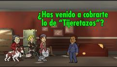 FoS Recompensa tijeretazos imagen.png