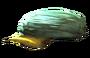 Green rag hat.png