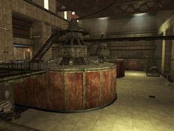 Hoover Dam Power Plant 03.jpg