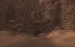 Lakelurk cave img.jpg