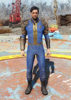 Protector's armor.jpg