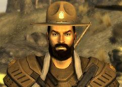 Ranger Milo.jpg