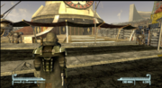 Screenshot new vegas PC.png