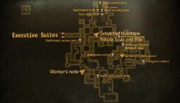 Sierra Madre Vault loc map.jpg