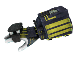 Zap glove.png