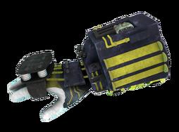 Zap glove.png