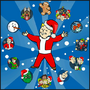 Atx bundle holidaysemote.webp