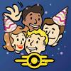 Atx playericon holiday 15.webp