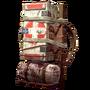 Atx skin backpack box medic l.webp