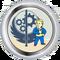 Badge-2679-4
