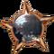 Badge-2687-2