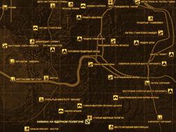 FNV Карта ХИЖИНА НА ЯДЕРНОМ ПОЛИГОНЕ.jpg