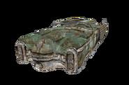 FNV Car 02