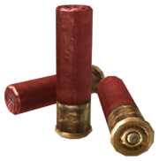 FNV gauge shotgun shell round.png