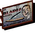 FO1 Blades sign.png