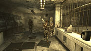 FO3 Hank's Electrical Supply 2