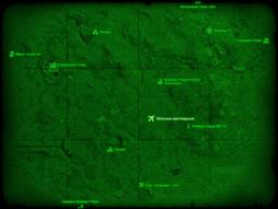 FO4 Обломки винтокрыла (карта мира).png