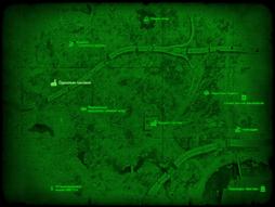 FO4 Одинокая часовня (карта мира).png