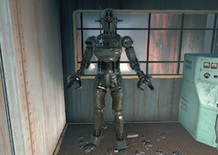 FO4 Atom's Wrath.png