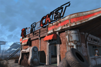 FO4 Loc Ovrview Atom Cats RR