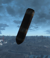 FO4 TacticalMissile