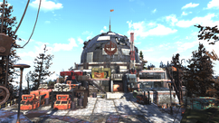FO76SD Fort Atlas 01.png