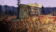 FO76 2 21 Signs 2