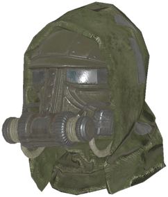 FO76 Assault gas mask.png