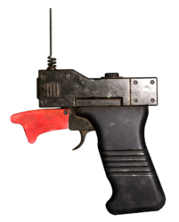 FO76 Lou's remote detonator.png