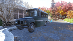 FO76 Shuttle bus Whitespring.png