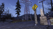 FO76 Train stations 22