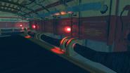 FO76 Vault 76 interior 79