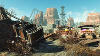 Fallout4 NukaWorld Coaster2