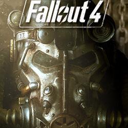 Série Fallout