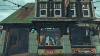 FarHarbor-Brooks-ShopFront