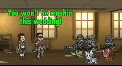FoS Shotgun Wedding.jpg