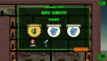 FoS The Banshee's Keen rewards-1