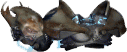 FoT power armor mk2.png