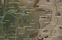 North Cutthroat Camp map.png