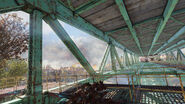 Nw ls bridgeunder