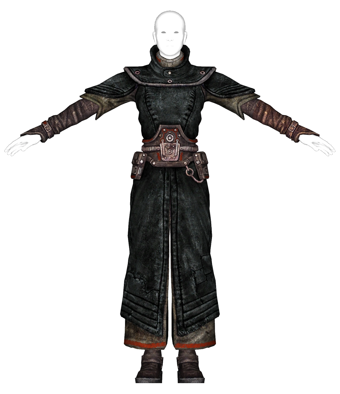 Outcast Robe F.png