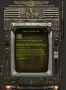 Pip-Pad